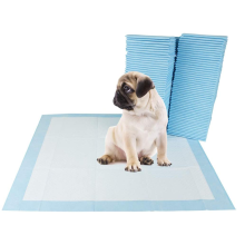 Coussinets pour chiots super absorbants