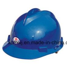 Building Helmet/Welding Helmet/Safety Helmet Price Are Cheap/Welding Helmet/Building Helmet/Safety Helment with High Quality