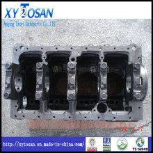 Cast Iron Cylinder Block for Toyota 2L