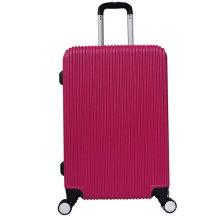 Bagages de voyage durs ABS de haute qualité