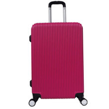 High Quality Trendy ABS Hard Travel Luggage