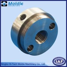 Composant d'usinage CNC en provenance de Chine