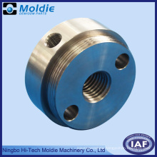 CNC Machining Component From China