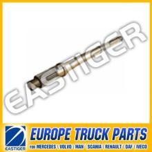 Peças de camiões para o eixo Hino Carrier 41391-1120