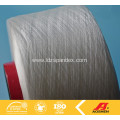 high load power series spandex 140D