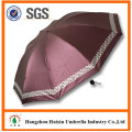 Regalo chino barato para los negocios en China Small Sun Umbrella Corporation