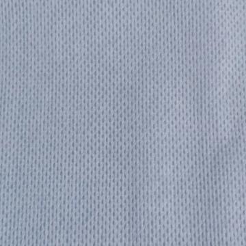 Tücher Rollenmaterialien Mesh Spunlaced Non Woven