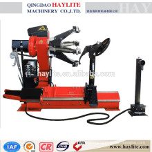 full automatic Truck tire changer tyre changer machine