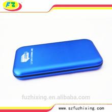 USB 2.0 HDD Enclosure Case HDD Caddy Box
