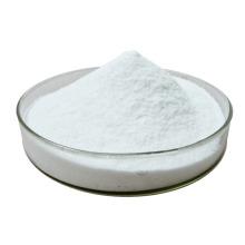 Polvo de la API de la fuente de la fábrica de GMP el 99% Cefixime para el antibiótico CAS 79350-37-1