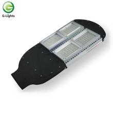Nouveau réverbère de la conception LED 112watt