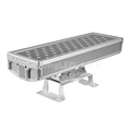 Proyector LED IP66 DC36V RGBW DMX512 CP3-600mm