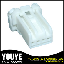 Sumitomo Automotive Connector Housing 6098-4978