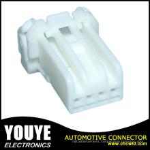 Sumitomo Automotive Connector Housing 6098-4978