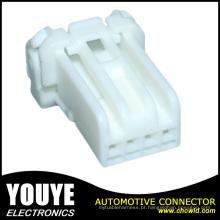 Alojamento de conector automotivo Sumitomo 6098-4978