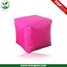 Cubo clásico juego bean bolsa para niños