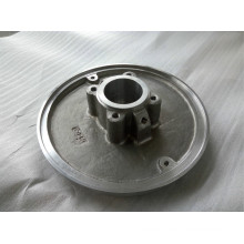 """ANSI Goulds Stuffing Box Cover 15 """"Taper Bore Cover"""
