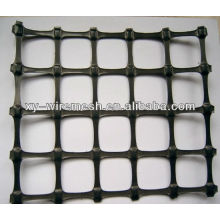 hot sell geogrid