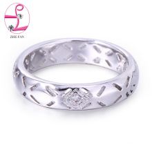 wholesale alibaba wedding ring fashion jewelry good jewelry