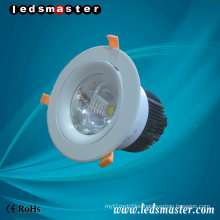 37W Top Quality LED Ceiling Light