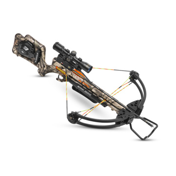 TENPOINT - CROSSBOW RANGGE RANGER WICKED RIDGE