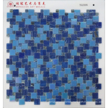 Mosaico Kit 20*20mm