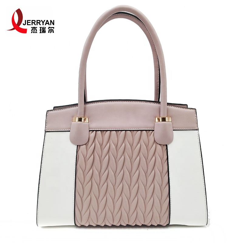 women's hobo handbags