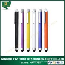 Cheap Short Touch Stylus Without Writing