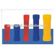 Kabelanschluss lang / kurz vollisolierend mittleres Gelenk