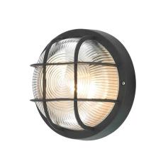 IP65 Lámpara a prueba de humedad Lámpara de pared para exterior
