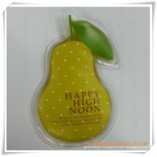 Magic Hand Warmer for Promotional Gifts with SGS