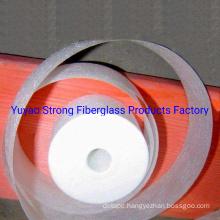 Fiber Glass Tissue for Battery Separator