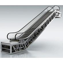 Escalera mecánica En115