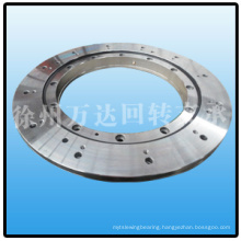 Slewing Bearing For Industrial Robot
