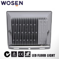 IP65 50W LED Floodlight with UL Approval
