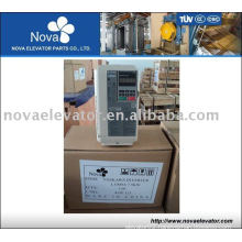Elevator Parts,Eleavtor Spare Parts,Yaskawa Inverter for Elevator