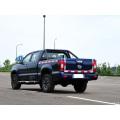 N2 RHD Pickup Trucks Pick-up Trucks