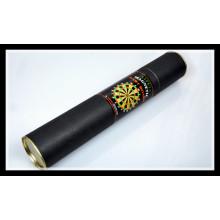 Dartboard magnético con Sellin bueno (YV-MD12)
