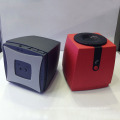 Bluetooth Speaker with FM Radio (HQ-BTSK1015)