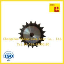 ASA Jin Standard Quenching Stock Conveyor Chain Sprocket