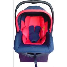 Assento de carro infantil da venda quente 2015