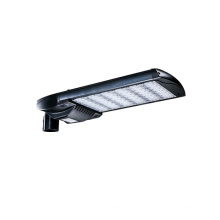 NEW Design Street light 90W 120W 150W 180W 200W 240W outdoor led street light manufacture