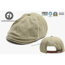 Classic Adjustable Newsboy IVY Cap Series Gatsby Hat