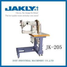 JK205 Industrielle Nähmaschine Schuhmaschine Maschinen