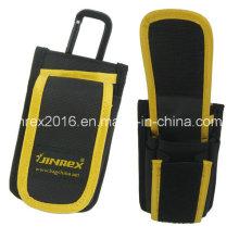 Bolso de trabajo de la seguridad del embalaje de las herramientas electrónicas del nuevo Woker del diseño