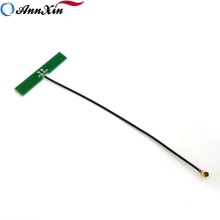 GSM Built-in Antenna Spring Ipx1.13-3cm