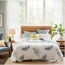 100% cotton Hot Sale queen Size Comfortable White Duck Down Duvet/Comforter/Quilt