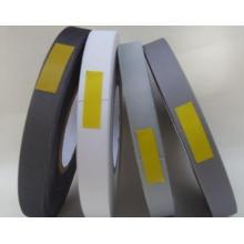 3-слойные ленты для герметизации шва из ПТФЭ