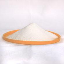 50 SOP White Powder Potassium Fertilizer