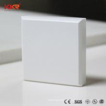 Hidróxido de alumínio ath 6mm superfície sólida para painéis de chuveiro